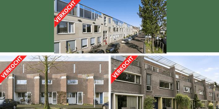 Succesvol verkocht Oosterpoort